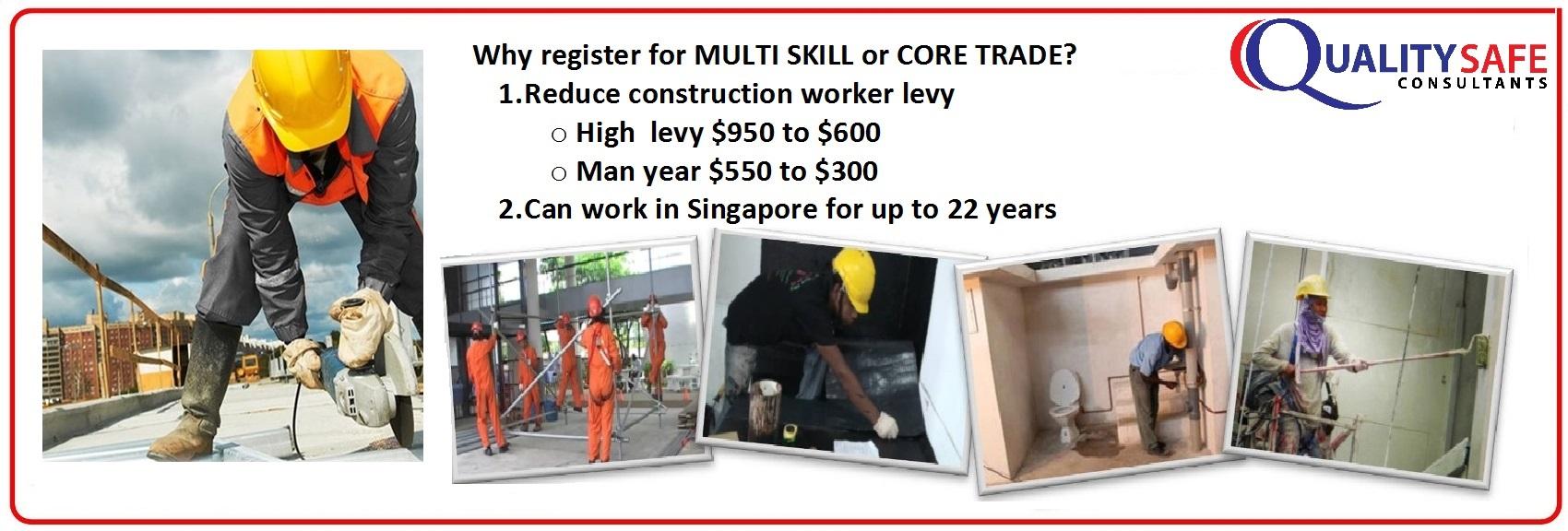 2.-Multi-Skill-Core-Trade