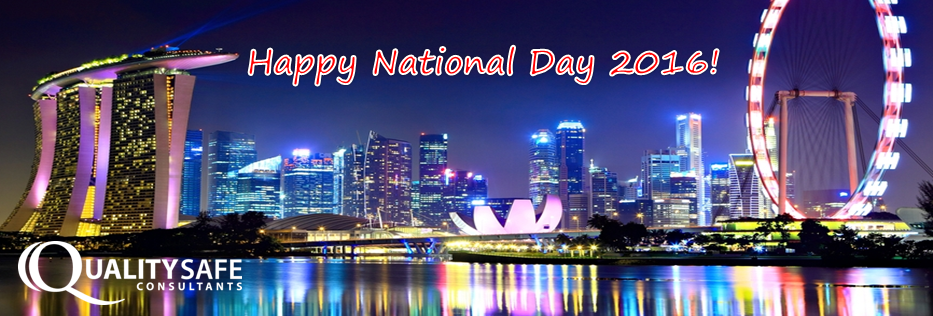 National-Day-1