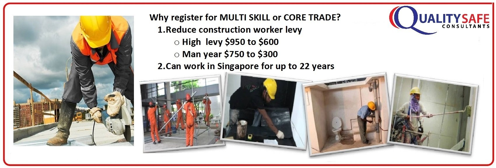 2.-Multi-Skill-Core-Trade-Rev