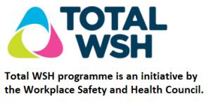 Image 2- Logo General (WSHC)